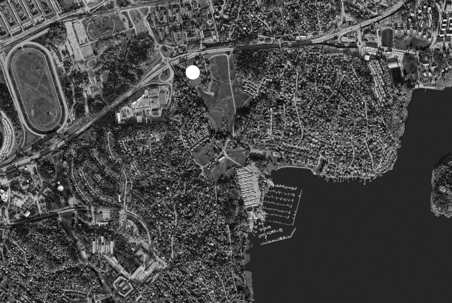 Viggbyholm-PS-stor